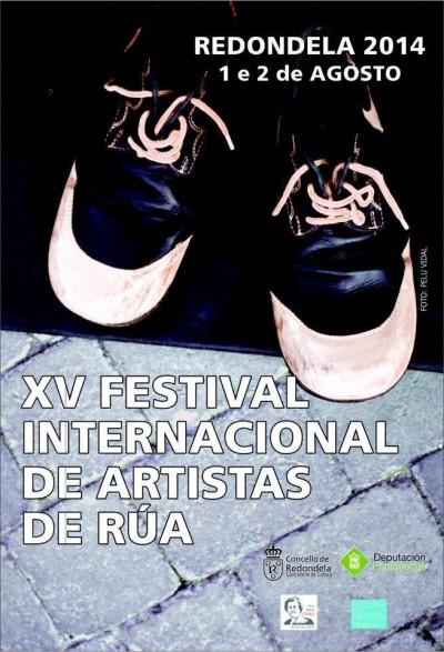 xv-festival-internacional-de-artistas-de-rua-1-400x587