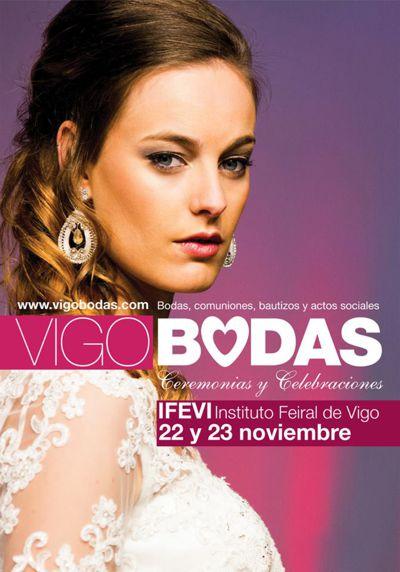 20141022_vigobodas_b