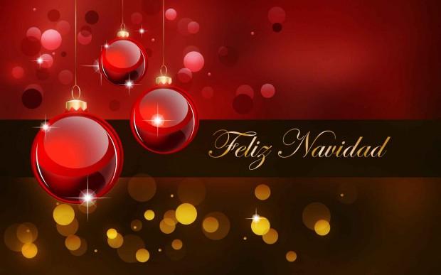 feliz_navidad__plantilla__psd_by_gianferdinand-d5b8azd-copia